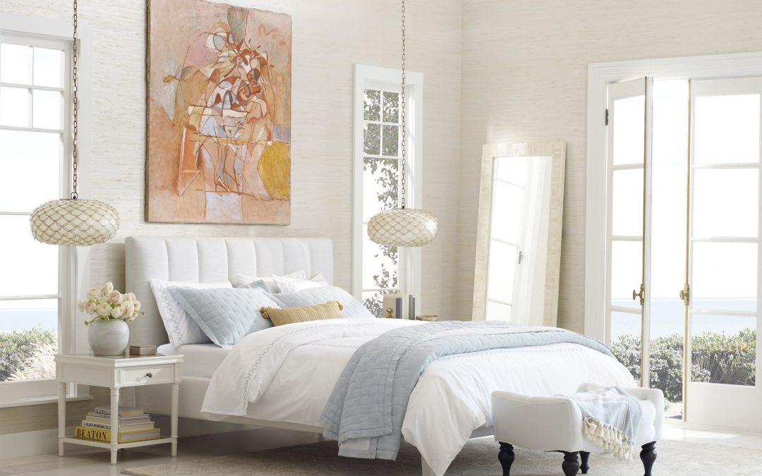 Want to Know the Ideal Location of Your Bedroom in Your House!